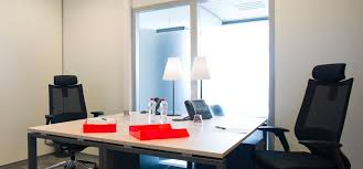 offices to let antwerp central station district offices unit from