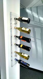 24 bottle wine rack ebay u2013 easyvbapps com