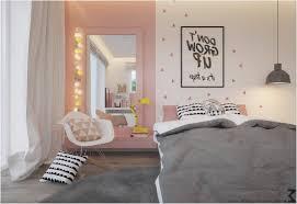 photo de chambre d ado fille rétro extérieur pointe sur fabuleux chambre d ado fille
