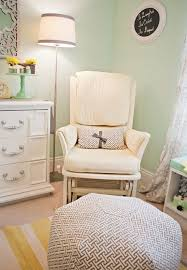 326 best chairs images on pinterest baby rooms nursery ideas