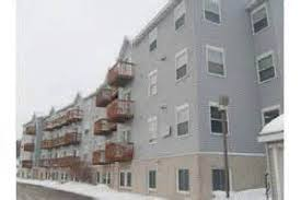 1 bedroom apartments for rent in duluth mn deep