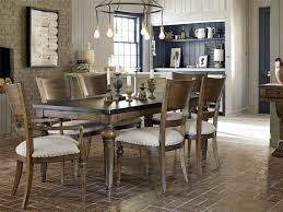 Universal Furniture Dining Room Sets 142 Best Kitchen Table Trends Images On Pinterest Kitchen Tables