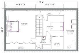 master bedroom and bathroom floor plans master bedroom bathroom plans best master bedroom bathroom ideas