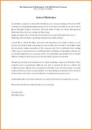 motivation letter 3 motivation letter for attending a conference farmer resume