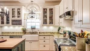 farmhouse kitchen cabinet paint colors 35 new step by step roadmap for farmhouse kitchen cabinets