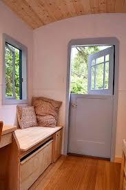 Micro House Interior Design 5 Micro Guest House Design Ideas