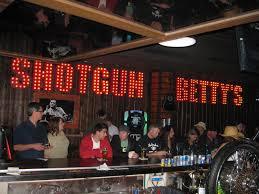 buffalobetties bettys stories pub 5 4 shotgun betty s rock roll saloon central scottsdale bars and