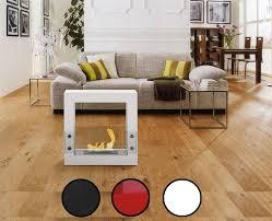 23 5 ignis tectum mini freestanding ventless ethanol fireplace