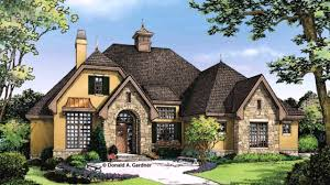 european cottage house plans european style house plans with photos