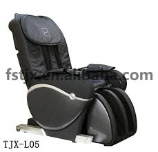 3d zero gravity massage chair 3d zero gravity massage chair