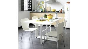 kitchen chair stylish wooden chinwag beached kitchen chairs with