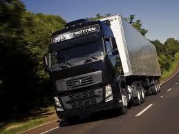 volvo 2010 truck volvo fh 520 6 4t globetrotter xl cab br spec u00272010 u2013pr