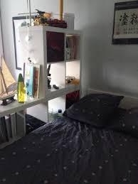 chambre a louer nantes location de chambre meublée de particulier à particulier à nantes
