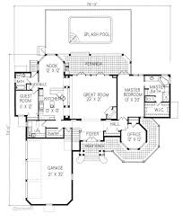 Block Home Plans by Concrete Block House Plans Architecture Magazine Website Related