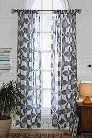 Window Treatment Hardware Medallions - 74 best window treatments images on pinterest window treatments