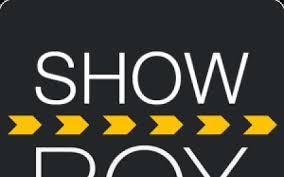 show box apk show box 4 08 apk elink