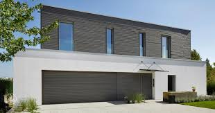 architektur bauhausstil bauhaus kieffer baufritz bio passivhaus im bauhausstil bauhaus
