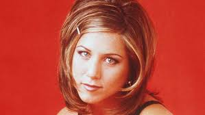 rachel haircut pictures see 13 celebrities who have rocked jennifer aniston s rachel