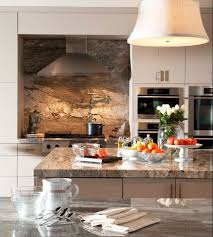Kitchen Granite And Backsplash Ideas by 193 Best Gorgeous Granite Images On Pinterest Dream Kitchens