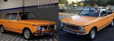 inka orange bmw 2002 market flooded colorado orange 1971 and inka orange 1973 bmw
