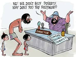 Thanksgiving Dirty Jokes Hindi Jokes Shayari For Faceboook Images Photos Sms Wallpaper Non