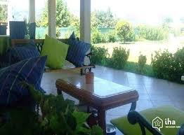 Santa Cruz Bedroom Furniture by Farm For Rent In Santa Cruz Do Lima Iha 45192