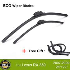 lexus rx 350 qatar online buy wholesale rx350 wiper from china rx350 wiper