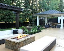Backyard Ideas Uk Cheap Patio Designs Outdoor Stone Floor Tiles Backyard Ideas Yard