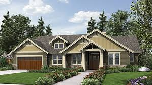attractive craftsman with workshop garage hwbdo77160 craftsman