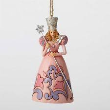 Jim Shore Christmas Ornaments Ebay by Dorothy From The Wizard Of Oz Hanging Ornament By Jim Shore