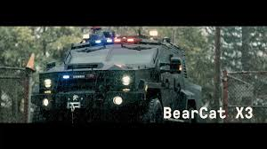 armored vehicles lenco armored vehicles on vimeo
