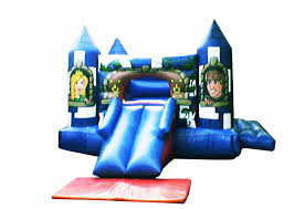 Inflatable Pool Target Inflatable Bouncers For Rent In Malaysia Allan U0026 Friends U0027 Studios