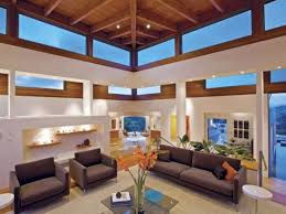 Clearstory Windows Decor Home Decor Design Clerestory Windows How To Design Clerestory