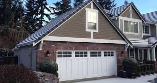 elite garage doors i70 for cool home decor inspirations with elite