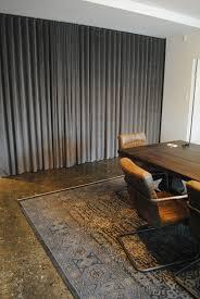 fabulous furnishings u0026 upholstery inc