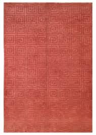 Safavieh Home Furnishing Safavieh Home Furnishings Tibetan Rugs Tb212f 1 350 00 Http