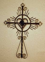 crosses home decor decorative crosses for sale home decor 2017