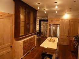 Salvaged Kitchen Cabinets For Sale Superb Salvaged Kitchen Cabinets For Sale Part 14 Reclaimed Barn