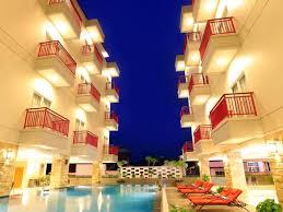 agoda lombok best price on lombok plaza hotel in lombok reviews