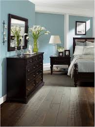 bedroom wood floors in bedrooms modern wardrobe designs for master