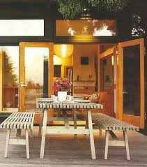76 best outdoor house paint colors images on pinterest red