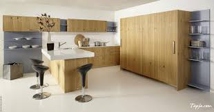 kitchen 40 best small kitchens with bar adorable rustic kitchen