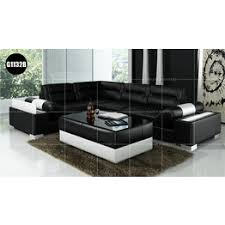 Milan Leather Sofa by Product Corner Leather Sofa Cheap