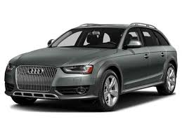 audi dealers in maine audi allroad for sale in maine carsforsale com
