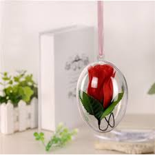 Christmas Ornaments Wholesale Only by Aliexpress Product Listening