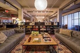 5 creative office space ideas