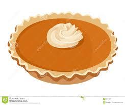clip art free thanksgiving pumpkin pie clipart clipart bay