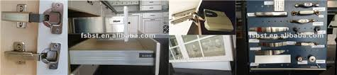 Showroom Kitchen Cabinets For Sale K12 Modern Style Ready Made Kitchen Cabinets With Sink Display In