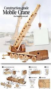 Plans For Wood Toy Trains by Wooden Toy Train Plans Children U0027s Wooden Toy Plans And Projects