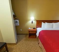 Comfort Inn Goldsboro Nc Country Inn Goldsboro Nc Booking Com